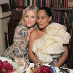 Laura brown tracee ellis ross